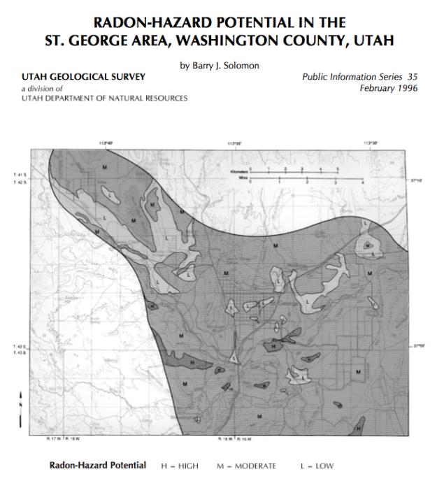 radonmap.png